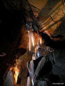 Ohio Cavern